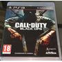 Call Of Duty Black Ops En Español Nuevo Y Sellado