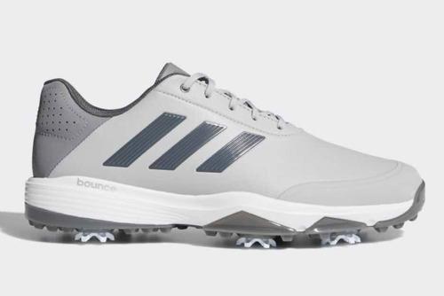 95d5f28add429 Adipower Bounce Zapato De Golf 38.5 Mex