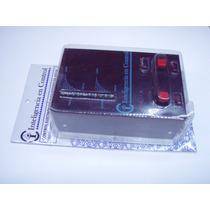 Control Electronico Para Bomba De Agua Inteligencia En Cont
