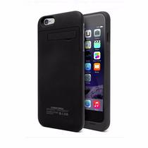 Funda Batería Externa Apple Iphone 6 Plus 5.5 Inch 5000 Mah