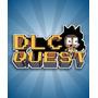 Dlc De Quest [online Código De Juego]