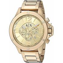 f387297c1ee5 Reloj de Pulsera Hombre con los mejores precios del Mexico en la web ...
