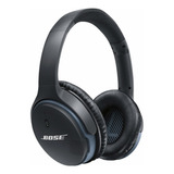 Audifonos Bose Soundlink Il Bluetooth Around Ear