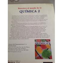 Física 3 Secundaria Bachilleres Prentice Patria Pérez Montie