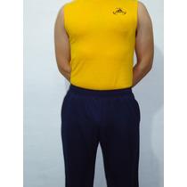 Pants Especial Para Hacer Deporte