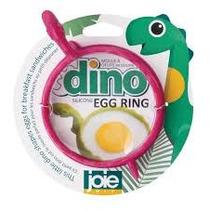 Molde De Silicon De Dinosaurios Para Hacer Huevo Disponible