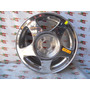 4095-16 Rin Aluminio Lincoln Ls ( 16 X 7 Jg0 )