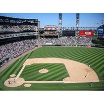 Béisbol De La Serie Mundial - 2014 [descargar]