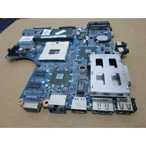 Tarjeta Madre Hp Probook 4420s 4320s Chip Ati, 599522-001