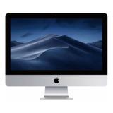 iMac 5k 27 Pulgadas