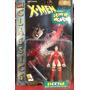 Figura De Accion X-men Sellada - Elektra Kenner Daredevil