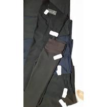 Embarazadas Pantalones De Vestir Talla 30 Nuevos