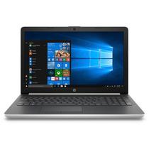 Laptop Hp 15-da0073ms 15.6 Hd Led Core I5 2tb Ram 8gb Nueva.