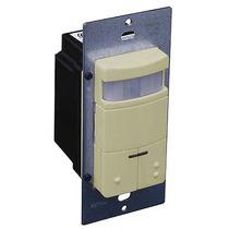 Occupancy Sensor Passive Infrared Ods0d-idw Leviton