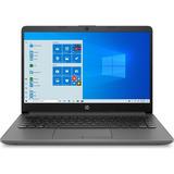 Laptop Hp 14-cf2063la Intel Core I3 Ram 8 Gb Dd 1 Tb