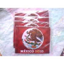 Banderas Mexicanas Para Decoración