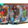 Superheroinas, Supergirl. Mattel