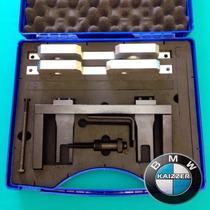 Bmw X5 Herramienta Sincronización Cadena Motor 2007 A 2012