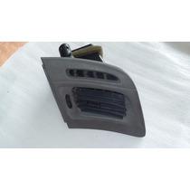 Rejilla De Aire Acondicionado Der. Ford Windstar 1999-2003