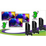 Paquete Xbox 360 / T.v 32 Lcd / Inicia Tu Propio Negocio Hoy