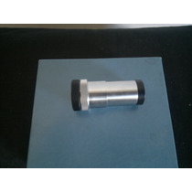Ocular Para Microscopio Carl Zeiss