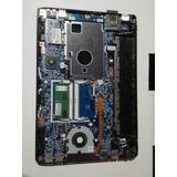 Sony Sve111b11u