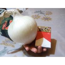 Semilla De Cebolla Cirrus