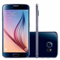 Envio Gratis Celulares Baratos S6 Dual Core 5 Whatsapp 32gb