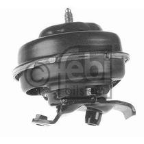 Soportes De Motor Volkswagen Golf A2 Gti 1.8 89/92 Jgo. (4)