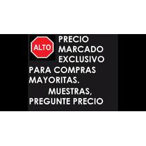 Distribuidor Mayoreo Gorra Bomba 1 Exp en venta en Guadalajara ... f07fddc6151