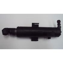 Inyector De Lavado Para Frenos 8x0955101a Para Audi A1