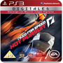 Need For Speed Hot Pursuit Ps3 (5gb) Licencia Digital