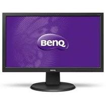 Monitor Benq 21.5 Gw2265