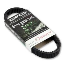 Banda Dayco Hpx2203 2000 Polaris Trail Blazer 250 244