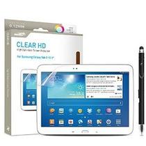 Samsung Galaxy Tab 3 10.1 Protector De Pantalla Senteyå¨ Cl