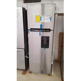 Refrigerador 14 Pies Nuevos De Fábrica 5 Años De Garantia