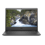 Laptop Dell Vostro 3401 14 Fhd Core I3-1005g1 8gb 1tb W10pro