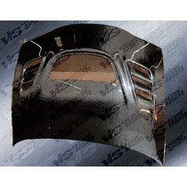 Mitsubishi Eclipse 2g Cofre V-speed 95 96 97 98 99