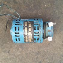 Compresor/ Bomba De Vacio 1/10 Hp 115 V