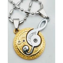 297a503c8fcb Busca collares para amigas con los mejores precios del Mexico en la ...