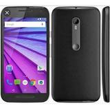 Motorola G3, Incluye Un Regalooo!