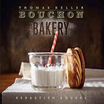 La Panadería De Bouchon