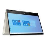 Laptop Gamer Hp Pavilion X360 2en1 I5 256gb Ssd 8gb + Regalo