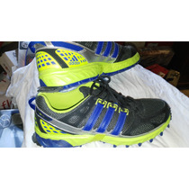 Tenis Adidas Numero 13 Usa,11 Mex, 31 Cm. Colores Muy Padres