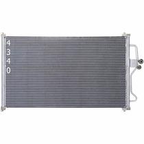 Condensador Aire Acondicionado Grand Marquis 1992 - 1994