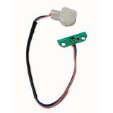 Sensor De Peso O Velocidad Para Motor Mabe Y Easy