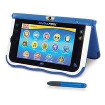 Tablet Niño Vtech Innotab Max Kids Tablet Azul