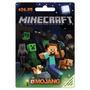 Minecraft Pc - Codigo De Regalo - Gift Code - Premium