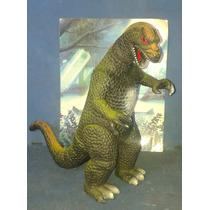 Godzilla 97 Dor Mei