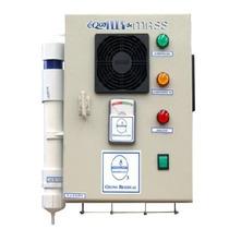 Generador De Ozono 4.2 Gr/hr Con Tubo Ventury De 3/4